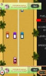 3D_Car_Race screenshot 3/6