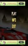 3D_Car_Race screenshot 4/6