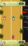 3D_Car_Race screenshot 6/6