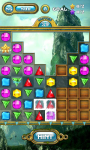 JewelB_saga screenshot 3/3