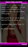 Kareena Kapoor 2016 screenshot 4/4