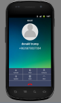 Fake Call Prank App screenshot 3/6