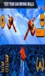 Tourist Flying Car Simulation screenshot 1/4