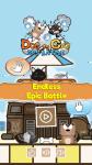 Dog vs Cat RPS Battle screenshot 1/5