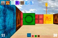 Blockfest Deluxe screenshot 4/5