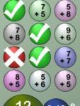 MathTables screenshot 1/1