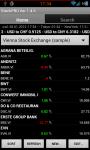 Stock_Lite screenshot 1/5
