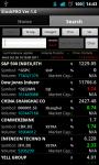 Stock_Lite screenshot 3/5