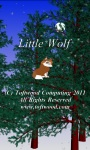 Little Wolf By Toftwood Games screenshot 1/6