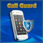 CallGuard screenshot 1/1