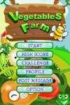 PairUp:Farm screenshot 1/1