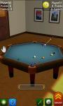 Pool Break Pro screenshot 3/6