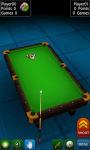 Pool Break Pro screenshot 4/6