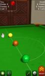 Pool Break Pro screenshot 5/6