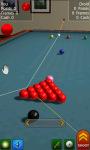 Pool Break Pro screenshot 6/6