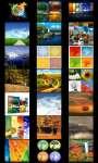 Four Seasons Wallpapers screenshot 1/4