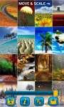 Four Seasons Wallpapers screenshot 2/4