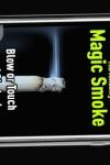 Magischer Rauch Free Reale Rauchsimulation screenshot 1/1