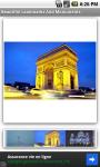 Beautiful Landmarks and Monuments screenshot 1/3