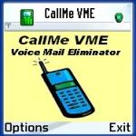CallMe VME S60-2 screenshot 1/1