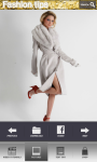 Fashion Tips Pro Free screenshot 3/6