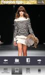 Fashion Tips Pro Free screenshot 5/6