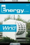 Todays Energy Solutions magazine screenshot 1/1