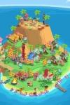 Happy Island LE screenshot 1/1