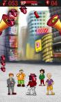 Harlem Shake game screenshot 3/4