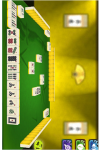 3D  Hong  Kong  Mahjong screenshot 1/2