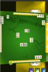 3D  Hong  Kong  Mahjong screenshot 2/2