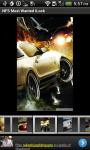 nfs underground 3d new 2013 screenshot 2/6