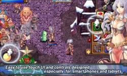 Ragnarok Online: Valkyrie Uprising screenshot 3/5