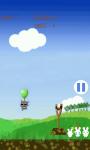Rabbits Combat screenshot 1/6