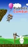 Rabbits Combat screenshot 6/6
