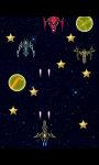 Alien Galaxy War screenshot 2/6