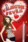 Valentine Fever screenshot 1/6