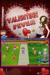 Valentine Fever screenshot 2/6