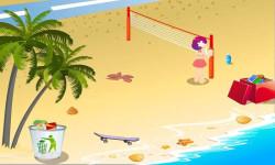 Beach Hotel screenshot 4/4