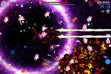 Gods Of Nibiru screenshot 1/6