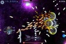 Gods Of Nibiru screenshot 2/6