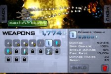 Gods Of Nibiru screenshot 6/6