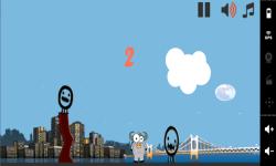 Run Buffalo Games screenshot 3/3