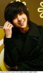 Super Junior Kibum Cute Wallpaper screenshot 2/6