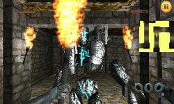Monster Dungeon 3D screenshot 2/6