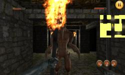 Monster Dungeon 3D screenshot 3/6