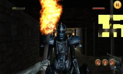 Monster Dungeon 3D screenshot 5/6