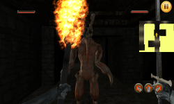 Monster Dungeon 3D screenshot 6/6