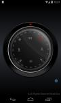 Pocket Compass Plus screenshot 2/2