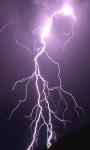 Storm HD Wallpaper screenshot 1/4